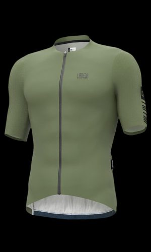contra_cycling_jersey_green_2