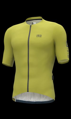 contra_cycling_jersey_green_4